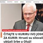 http://www.dnevno.ba/wp-content/uploads/2016/08/ivojosipovic08082016.png