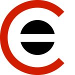 http://www.energetika-net.com/images/logo.jpg