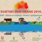 http://www.hah.hr/wp-content/uploads/2016/09/svjetski-dan-hrane-2016-banner-1.jpg