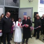 http://www.radio-banovina.hr/wp-content/uploads/2015/11/12309387_10153397720928090_1703089361_n.jpg