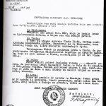 http://cro-eu.com/galerija-fotografija/albums/userpics/10001/2-8_8_1945.jpg