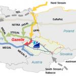 http://digitalnewsservice.net/wp-content/uploads/2013/01/net4gas_european-piplines.png