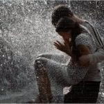http://i385.photobucket.com/albums/oo293/rocky_01_bucket/Kiss_me_In_the_Rain_1_2.jpg
