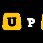 http://logos.textgiraffe.com/logos/logo-name/Pupi-designstyle-boots-m.png