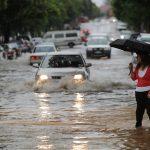 http://resources0.news.com.au/images/2012/04/25/1226338/326656-floods.jpg