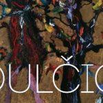 http://www.dulist.hr/wp-content/uploads/2016/08/dulcic-monografija-800x533.jpg