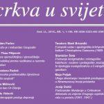 http://www.ferata.hr/wp-content/uploads/2016/03/crkva_u_svijetu.jpg