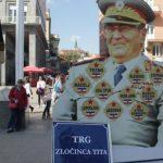 http://www.hazud.hr/portal/wp-content/uploads/2016/02/Tito-je-zlo%C4%8Dinac-i-diktator-1.jpg