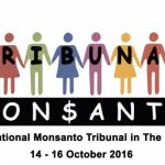 https://www.organicconsumers.org/sites/default/files/styles/400x300/public/tribunal_logo.png?itok=wuSJlj4p