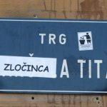 http://www.peticija24.com/uploads/images/TRG_ZLO%C4%8CINCA_TITA1.jpg