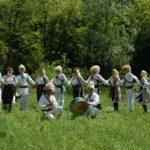 http://www.srbijanskivlasi.com/wp-content/uploads/photo-gallery/Vlaska_manjina_u_Srbiji.jpg