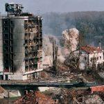http://141brigada-hv.eu/wp-content/uploads/2014/11/vukovar-062.jpg