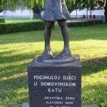 http://blog.dnevnik.hr/shzzadar/slike/originals/spomenik_poginuloj_djeci_u_domovinskom_ratu_u_slavonskom_brodu.jpg