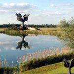 http://croatiarediviva.com/wp-content/uploads/2016/10/Jasenovac-672x372.jpg