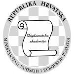 http://da.mvep.hr/Files/images/novosti/2012/630x380-4/logo_DA_za-web.jpg