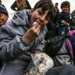 http://i2.cdn.cnn.com/cnnnext/dam/assets/160208140620-13-syria-aleppo-refugees-0206-super-169.jpg
