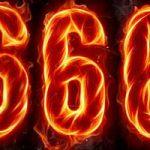 http://illuminatisymbols.info/wp-content/uploads/illuminati-symbols-666.jpg