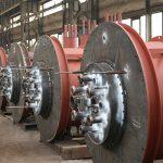 http://images.energetika-net.com/media/articles/res_publica/centrometal_i_duro_dakovic-3.jpg