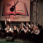 http://www.zkvh.org.rs/images/stories/manifestacije/Srijem/2014/Koncert_Gubec_Ruma2014.jpg