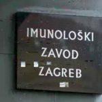 http://predsjednicki-izbori.com/wp-content/uploads/2014/11/Imunolo%C5%A1ki-zavod.jpg