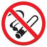 https://static.posters.cz/image/750/vinilne-naljepnice/no-smoking-i7799.jpg