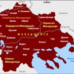 https://upload.wikimedia.org/wikipedia/commons/d/dd/Macedonia_(region)_borders_-_mk.png