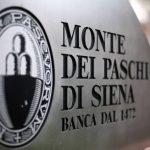 http://www.gonews.it/wp-content/uploads/2013/11/monte-dei-paschi-di-siena.jpg