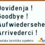 http://www.learncroatian.eu/images/blog/1512-croatian-diaspora/goodbye-hrvatska.jpg