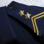 http://www.njuskalo.hr/image-bigger/militarija/uniforma-zastavnik-1-klase-jna-slika-40318162.jpg