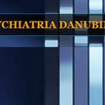 http://www.stampar.hr/sites/default/files/styles/clanci_naslovnica/public/Aktualno/novosti/psychiatria-danubina-index.jpg?itok=cLhDLsUC