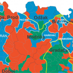 http://3.bp.blogspot.com/-9rqcLyzr894/UqYEvmgXboI/AAAAAAAAM2k/-Ix99aMCgmk/s1600/Nove+hrvatske+op%25C4%2587ine+u+Posavini-prijedlog.png