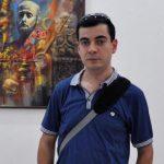 http://www.hkv.hr/images/stories/Davor-Slike/11/12/Meruzan1.jpg