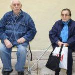 http://cdn-static.rtl-hrvatska.hr/image/thumbnail-2675dd697cbffcdc8a62d805a81f034c_view_article_new.jpg?v=1