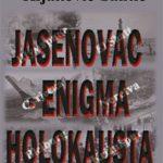 http://cro-eu.com/galerija-fotografija/albums/userpics/10001/Jasenovac%20-%20enigma%20holokausta.jpg