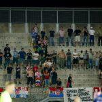 http://img.dailymail.co.uk/i/pix/2006/10/croatiaswastika_450x307.jpg