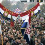 https://inavukic.files.wordpress.com/2013/11/vukovar-2013-nov-18-photo-vlado-kos-cropix.jpg