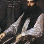 http://www.enciklopedija.hr/Ilustracije/FaustVRANCIC1.jpg