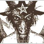 http://www.illuminatirex.com/wp-content/uploads/freemason-illuminati-satan.jpg