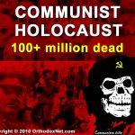 http://www.orthodoxytoday.org/blog/wp-content/uploads/2010/03/Communist_Holocaust_01_650px.jpg