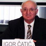 http://zg-magazin.com.hr/wp-content/uploads/2014/02/Igor_Catic_knjiga2.jpg
