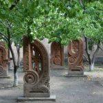 http://www.hkv.hr/images/stories/Davor-Slike/11/12/Osalk6.jpg
