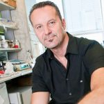 http://biochemistry.utoronto.ca/wp-content/uploads/2009/12/2014-03-24-igor-stagljar-cancer-detection-technology-research-400x300.jpg