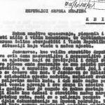 https://i0.wp.com/kamenjar.com/wp-content/uploads/2017/01/Jasenovac1992.jpg?fit=1038%2C576