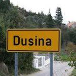https://i0.wp.com/kamenjar.com/wp-content/uploads/2017/01/dusina.jpg?resize=696%2C463