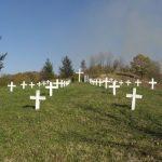https://komunistickizlocini.files.wordpress.com/2016/05/groblje-c48dasnih-sestara-u-tuzli-danas.jpg?w=850