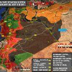https://southfront.org/wp-content/uploads/2017/01/25jan_syria_war_map.jpg