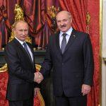 http://static.kremlin.ru/media/events/presidentphotos/big/41d441a90a30edd59813.jpeg