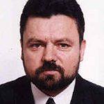 https://upload.wikimedia.org/wikipedia/hr/9/9a/Drago_Krpina.JPG