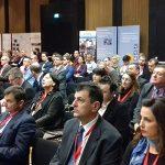 http://www.em.com.hr/images/symposiums/eipp/home/eipp2016_2.jpg?1484907103