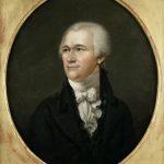 https://www.nyhistory.org/web/crossroads/images/medium/alexander_hamilton_unid.jpg